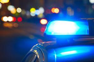 police after a kipnapper
