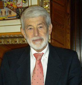 attorney richard warder