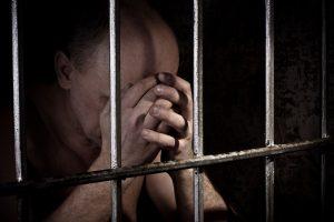 convicted murderer